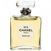 Chanel No.5- Γυναικείο άρωμα (Μικρό 30ml)