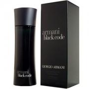 Armani Black Code-Aνδρικό Άρωμα (Μικρό 30ml)