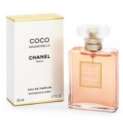 Chanel Coco Mademoiselle- Γυναικείο άρωμα (Μικρό 30ml)