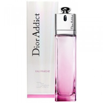 Dior Addict- Γυναικείο άρωμα (Μικρό 30ml)