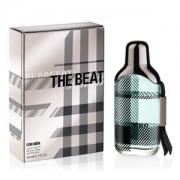 Burberry Beat-Aνδρικό Άρωμα (Μικρό 30ml)