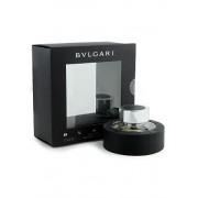 Bulgari Black-Aνδρικό Άρωμα (Μικρό 30ml)