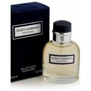 D&G Classic-Aνδρικό άρωμα (Μικρό 30ml) (Μικρό 30ml)