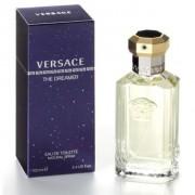 Versace Dreamer-Aνδρικό άρωμα (Μικρό 30ml)