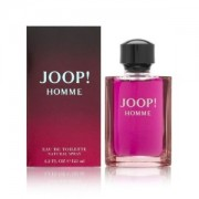 Joop Homme- Ανδρικό άρωμα (Μικρό 30ml)