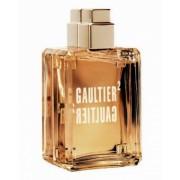 Gaultier 2 gauLtier-Aνδρικό άρωμα (Μικρό 30ml)