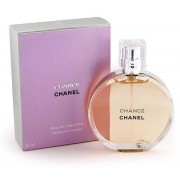 Chanel Chance- Γυναικείο άρωμα (Μικρό 30ml)