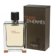 Terre D' Hermes- Ανδρικό άρωμα (Μικρό 30ml)