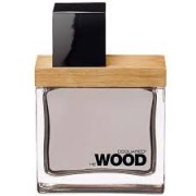 Dsquared Wood- Ανδρικό άρωμα (Μικρό 30ml)