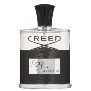 Aventus Creed (τύπου) - Ανδρικό άρωμα (30ml)