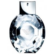 Diamonds, Armani  (τύπου) - Γναικείο  Άρωμα τύπου  (30ml)