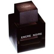 Encre Noire by Laliquel  - Aνδρικό Άρωμα (Μικρό 30ml)