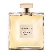 Gabrielle (γυναικείο άρωμα τύπου) - CHANEL (Μικρό 30ml)