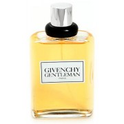 Givenchy Gentleman by Givenchy - Aνδρικό Άρωμα (Μικρό 30ml)