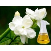 Χύμα κολόνια με άρωμα γιασεμί (50ml)