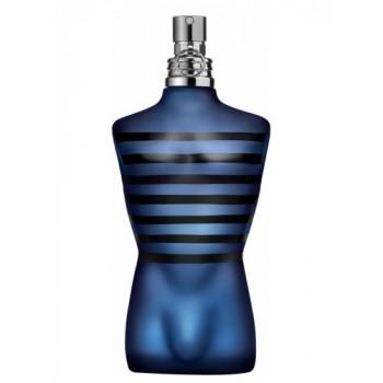 Ultra Male Jean paul Gaultier (τύπου) - Αντρικό άρωμα (30ml)