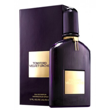 Velvet Orchid, Tom Ford (τύπου) - Γυναικείο Άρωμα (Μικρό 30ml)